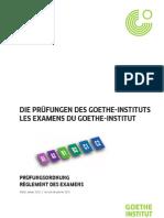 Pruefungsordnung.pdf