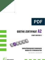 Durchfuehrungsbestimmungen_A2_Start_Deutsch_2.pdf