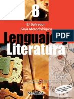 guialenguaje8-110729125121-phpapp02.pdf