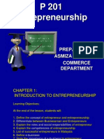PB 201-Chapter 1-Intro to Entrepreneurship.ppsx