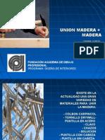 Union Es Madera 02
