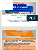 1.1 PRINSIP IBADAH DALAM ISLAM.pdf