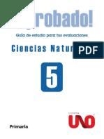 5toCienciasNaturales