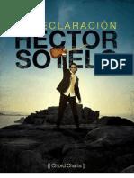 MiDeclaracion_ChordChartsOriginal