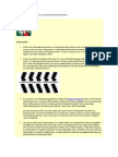 Coursework Guide to a English Language IGCSE