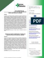 trabalho de tecnico.pdf