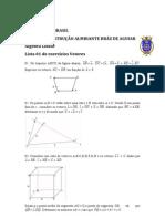 Lista 01 Vetores.pdf