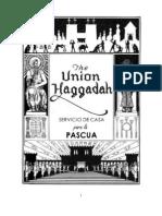 La fiesta de Pésaj para Israel.pdf