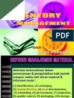 Inventory Mgt1.ppt