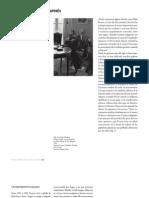 dialogos con el arte japones.pdf