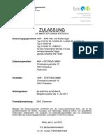 BMVIT-327120_0024_12_ANP - SHS Fels- Und Bodennagel