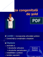 115187739 Luxatia Congenitala de Sold