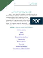 Ficha didáctica peli COMETAS EN EL CIELO