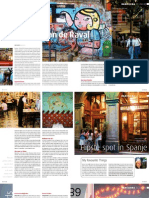 El Raval Viva Espana winter 2006.pdf