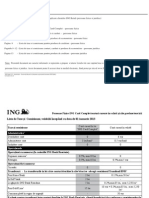 taxe_comisioane (3).pdf