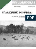 Establecimiento de praderias.pdf
