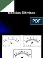 MedidasElétricas(1)
