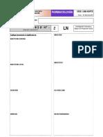 Informe Cuestionario 2 LN