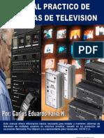 Manual Practico Tv Cable Coaxial
