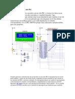 Cinco Encoders y un sólo PIC.pdf