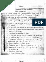 G.I. Gurdjieff - 48 Exercises