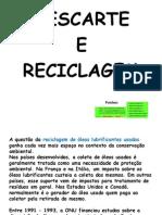 6 AULA REUTILIZAÇÃO 2012