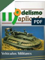 modelismo aplicado vehiculos militares.pdf