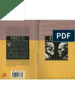 [Marie-Jean Sauret] Freud Et l'Inconscient(Bookos.org)