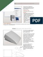 Accesorios Software Para Balanzas Micro