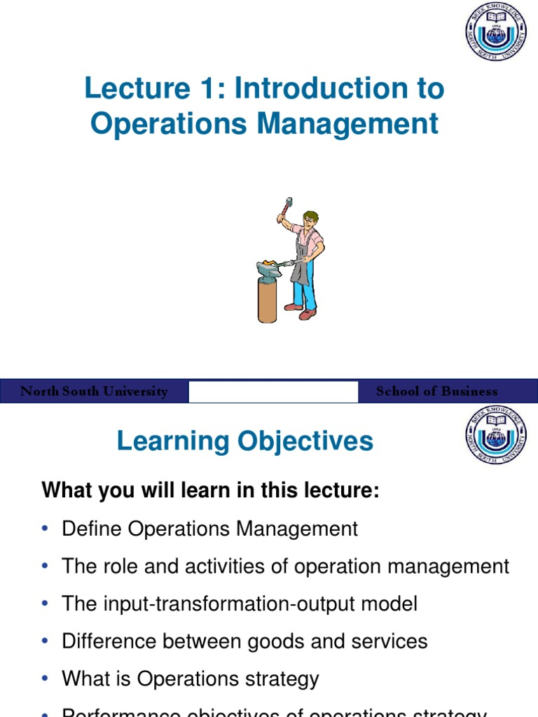 What is operation? 60