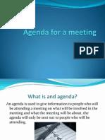 agenda-for-a-meeting-1201772164250agenda976-2
