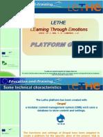 3.Guide Platform Final