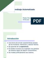 IC-RNA-2012.pdf