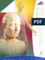 Acupuncture 2011 F Euro