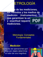 VOCABULARIO DE METROLOGIA.ppt