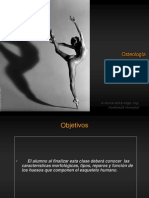 AIG IMF 2 Clase Osteologia.pdf