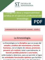Código de ética y responsabilidad jurídica.pptx