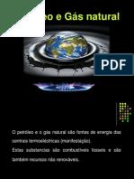 Petróleo - Ebah.ppt