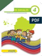 Sociales_4_1