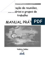 Manual Pratico METAPLAN