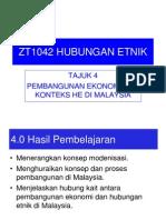 Tajuk4pembangunanekonomi 1225040816257177 9 [Recovered]