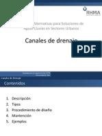 Canales de drenaje.pdf