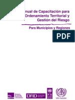 undp-peru-manual capacitacion ordenamiento territorial y gestión riesgos