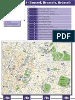 ATT.pdf