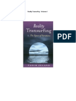 Reality Transurfing1