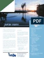 Factsheet Hotel Porto Mare (PT)