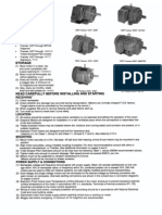Motor Installation and Operation Manual_1577.pdf