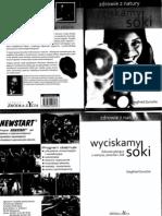 Gursche soki.pdf