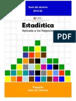 Estadistica 1 Upc Manual_201002
