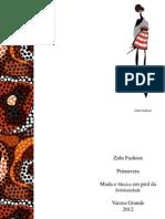 Zulu Fashion